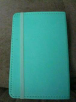 MARKINGS BY C R GIBSON GENUINE LEATHER JOURNAL
