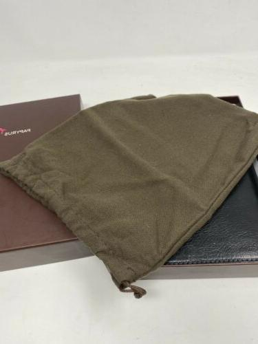 Tie Italian Leather Diary/Journal/Sketchbook 256 page $75