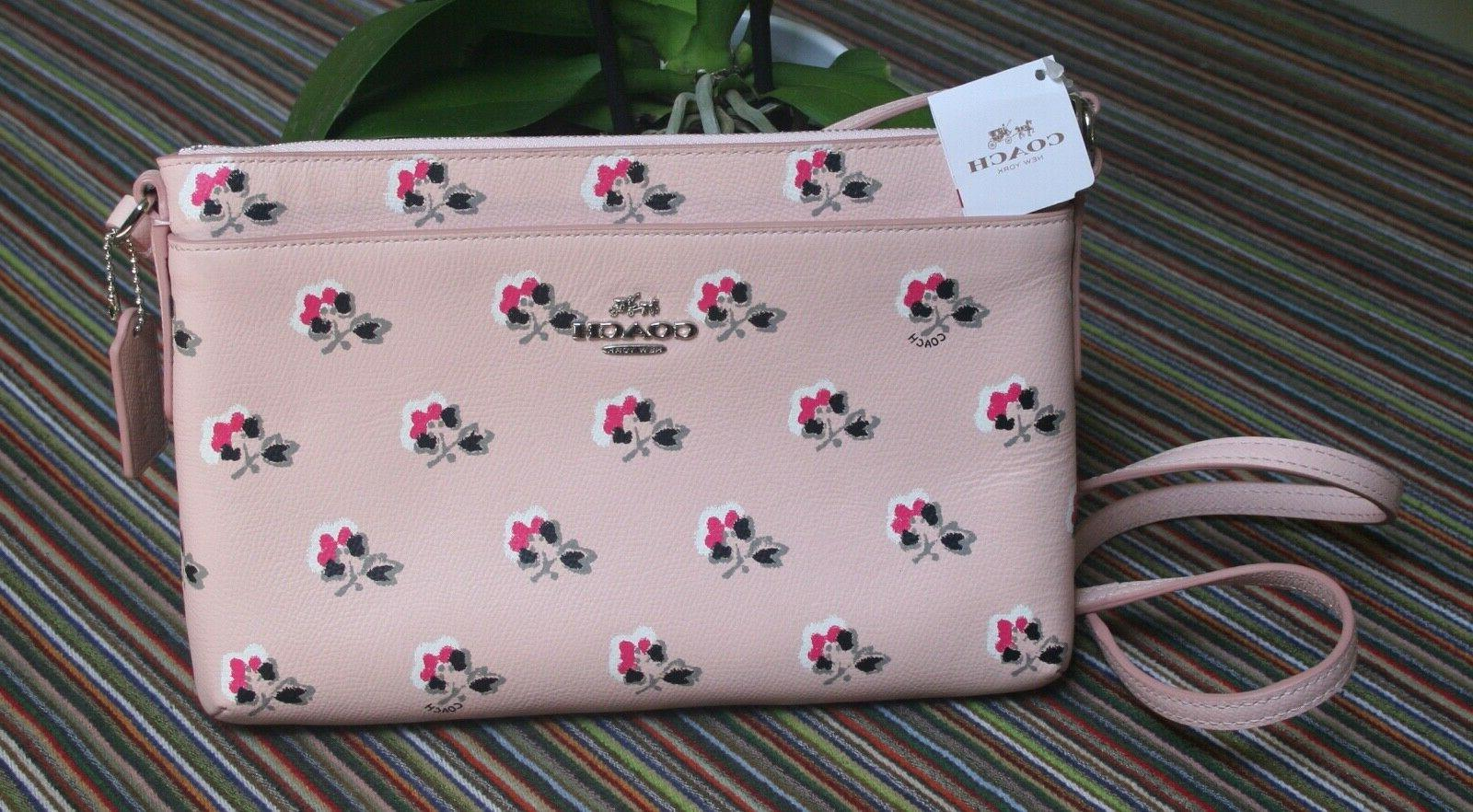 New Rose Collection Journal Bag