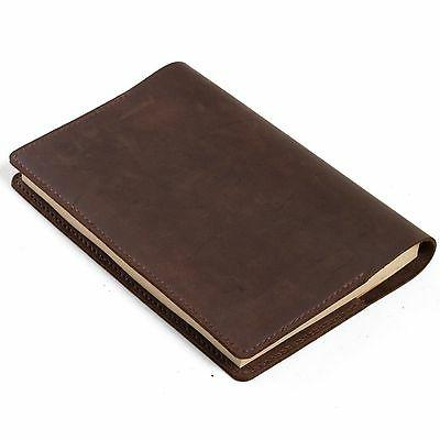 Ancicraft Classic Journal Cover