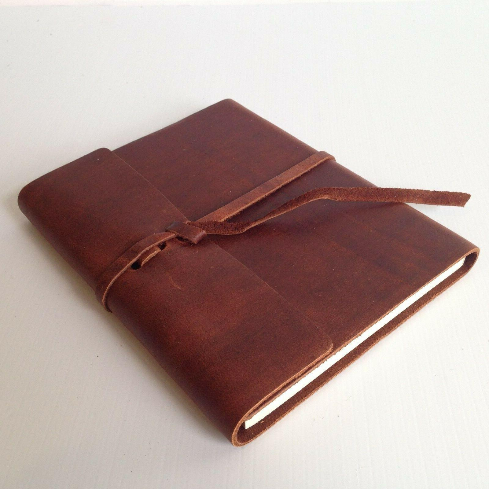 writer s log small leather journals notebooks