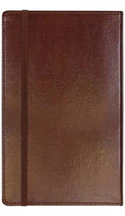 Markings by C.R. Gibson Journal, 5W x 8.25H x MJ5-4792