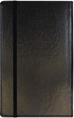 Markings By C.R. Gibson Mj5-4791 Genuine Bonded Leather Jour