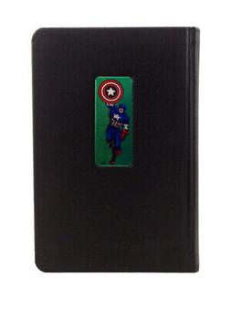 Vintage Marvel Mighty Thor Journal Book PDA Archive Marvel C